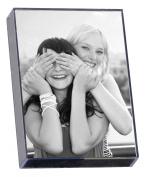 MCS Clear Box Frame, 13cm by 18cm