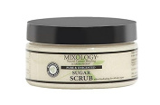 Mixology - Mixology Unscented Sugar Scrub, , 300ml scrub