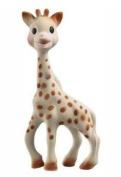 Game / Play Vulli Sophie the Giraffe Teether, giraffe, sophie, recall, vulli, teething, cancer, reviews Toy / Child / Kid