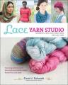Lace Yarn Studio