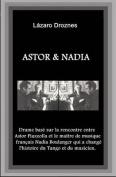 Astor&nadia  [FRE]