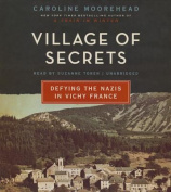 Village of Secrets [Audio]