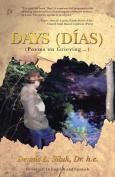 Days (Dias)