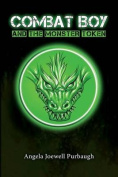 Combat Boy and the Monster Token