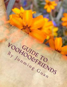 Guide to Yoohoo&friends