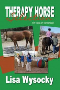 Therapy Horse Selection