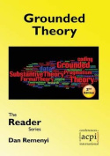 Grounded Theory - The Reader Series