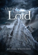 Living & Longing for the Lord  : A Guide to 1-2 Thessalonians
