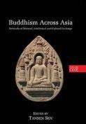 Buddhism Across Asia