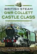British Steam