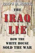 Iraq Lie