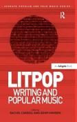 Litpop