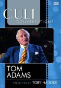 Cult Conversations: Tom Adams