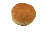 10cm Super Squishy Scented Jumbo Roll Bread Bun Squishy Wrist Pad