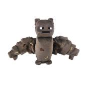 Minecraft Bat Plush