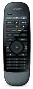 Logitech 915-000245 Harmony Smart Control Add-On Companion Remote for Harmony Hub