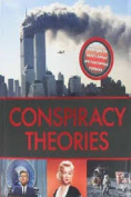 Conspiracy Theories History Makers
