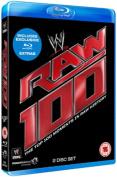 WWE [Region B] [Blu-ray]