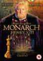 Monarch [Region 2]