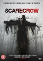 Scarecrow [Region 2]