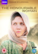 The Honourable Woman [Region 2]