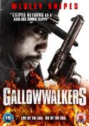 Gallowwalkers [Region 2]