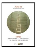 Art 21 - Art in the 21st Century [Region 2]