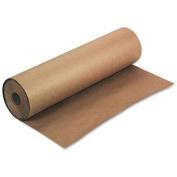 Pacon Kraft Paper Roll