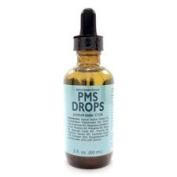 PMS Drops 60ml by Professional Formulas
