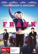 Frank [Region 4]
