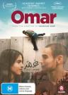 Omar [Region 4]