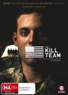 The Kill Team [Region 4]