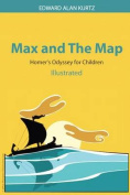Max and the Map