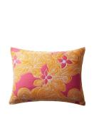 Trina Turk Floral Standard Sham Bedding