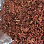 Pure Wild Salvia Miltiorrhiza Tea Healthy Tea 250g