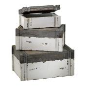 Cyan Design Alder Boxes