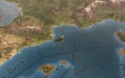 Europa Universalis IV [Region 2]