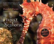 Project Seahorse (Scientists in the Field