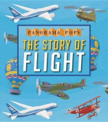 The Story of Flight
