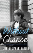 Without Chance
