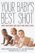 Your Baby's Best Shot