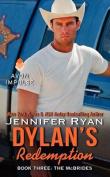 Dylan's Redemption (McBrides)
