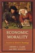 Economic Morality