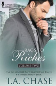 Rags to Riches: Vol 2