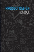 Product Design Logbook