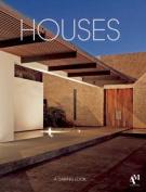 Houses: A Daring Look (Houses)