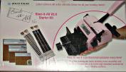 Zutter Bind-it-All Bookbinding Machine V2.0 Starter Kit #7735