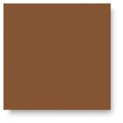Mayco Stroke & Coat Wonderglaze for Bisque -Pint , #SC41-P - Brown Cow