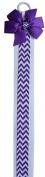 Funny Girl Hair Clip & Hair Bow Holder - 0.9m LONG!