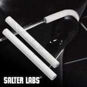 Salter Labs 1016 E-Z Wrap Cannula Ear Protector, 2pr